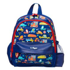 Hungry Shark Backpack Kids School Bag Set Boys Gaming Bookbag Lunch Bag Lot Gift