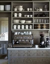 Image result for foragers pantry