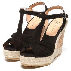 ビバ アンジェリーナ VIVA ANGELINA サンダル (ブラックスエード) -ロコンド.jp 送料無料・返品無料の靴の通販サイト