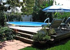 above ground inground pools partial inground above ground pools partial inground above ground pools
