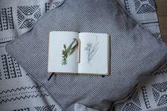 Fauna y Flora - Joyería Handmade Barcelona | Lookbook Colección Moon 2016