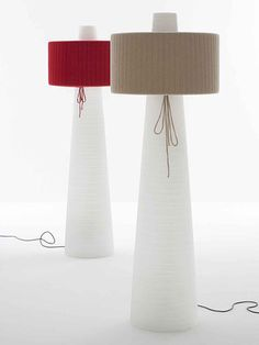 up-floor-lamp-by-mario-mazzer