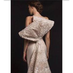 """Never look back and walk ahead sucess.. #galiafahd #danatalafrah #fashion_designer #dubai #UAE"""
