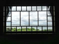 View from Winslow Homer's Studio, Portland, Maine
