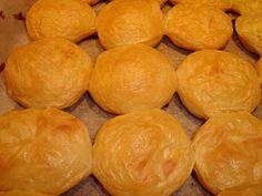 Naina's kitchen: Placintele cu branza Hamburger, Dairy, Bread, Cheese, Kitchen, Food, Cooking, Brot, Kitchens