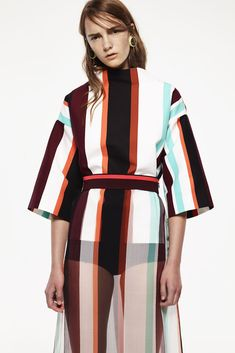 Marni Resort 2015 - Collection - Gallery - Style.com