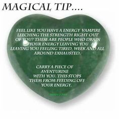 Magical Tip     ✯ Visit lifespiritssocietyofmagick.com for love spells, wealth spells, healing spells, and LOA info.