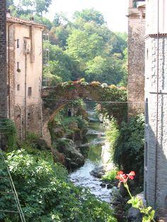 Bagnone Italy