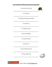 Family and relationships English vocabulary, printable worksheets ...