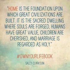 #ownyourlifebook