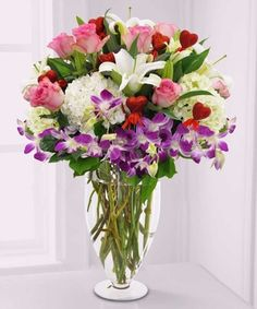 109 Best Valentine S Day Say I Love You With Beneva Flowers