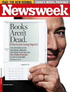 Google Image Result for http://cdn3.digitaltrends.com/wp-content/uploads/2009/12/newsweek-ereader.jpg
