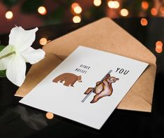 Geek Gifts For Him, Handmade Gifts For Him, Bday Gifts For Him, Surprise Gifts For Him, Thoughtful Gifts For Him, Birthday Gifts For Best Friend, Best Friend Gifts, Dad Birthday Card, Birthday Wishes