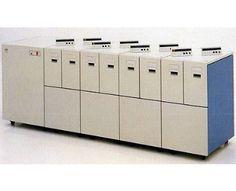 IBM 3480 Cartdrige Drivers