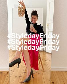 Runway-Looks, Runway-Styles, Looks für Zuhause, Styles für Zuhause, Zalando, #styledayfriday, Gewinnspiel, Trend Fashion, Day, Home Decor, Style, Ladies Shoes, Ad Home, Swag, Decoration Home, Room Decor