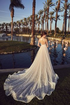 0aea60413a2 Avancy Bridal Shop. New Wedding DressesDesigner ...