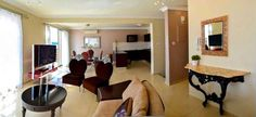 BUY FLAT IN LIMASSOL CYPRUS - Cyprus Buy Properties  #Cyprus #Limassol #Limassolluxuryproperties #seasideapartment #seafront #Australia #sydney #seafrontapartment #Cyprusproperties #forsale #realtor #Luxuryapartment #EuCitizenship #PermanentresidencepermitvisainCyprus #Cypriotpassport #europeanpassport #realestate #luxuryrealestate #Qatar #dubai #AbuDhabi #Property #Luxuryproperty #LuxuryrealestateinCyprus #Business #investinrealestate #investors #dubairealestate #UAErealestate