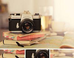 36160-inspiration-photography-camera.jpg (1000×787)