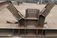 Outdoor Chairs, Outdoor Furniture, Outdoor Decor, Custom Metal Fabrication, Joker Pics, Steel Structure, Beams, Bb, Engineering