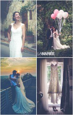 Mermaid Wedding, Budapest, Marie, Wedding Dresses, Fashion, Rosa Clara, Bride Dresses, Moda, Bridal Gowns