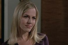 <b>From <em>Buffy the Vampire Slayer</em> to <em>Angel</em>, Darla was one of the most consistently vicious vamps to stir things up.</b> In honor of Julie Benz's 41st birthday, here's a look at Darla's most impressive attributes.