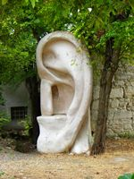 Dordogne Jazz Summer School EAR