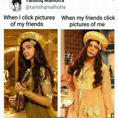 if u r an indian u will probably relate to everything ! Bff Quotes Funny, Funny Attitude Quotes, Very Funny Memes, Funny Fun Facts, Latest Funny Jokes, Funny Jokes In Hindi, Funny School Jokes, Funny Relatable Memes, Hilarious Memes