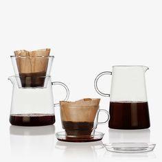 Penguin Filterkaffee-Set 02 - alt_image_three