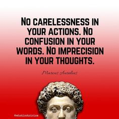 Probably like a lot of people interested in Stoicism Id have to say Marcus Aurelius is my favourite Stoic. Have a read of my latest post (link in bio) for details on his life! #Stoicism #MarcusAurelius