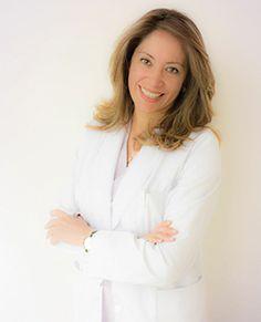 ¿Buscando los mejores cirujanos en el DF? Checa esto: http://www.medicoplastica.com/nuestros-doctores