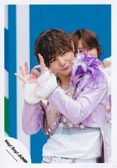 they started it young Ryosuke Yamada, My Memory, Memories, Actors, Sayings, Concert, Cute, Chibi, Wallpapers