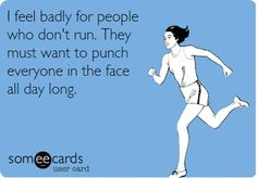 My Best Badi: Who's Ready to Get Motivated? Running Humor, Running Quotes, Running Motivation, Running Workouts, Fitness Motivation, Track Quotes, Bikini Motivation, I Love To Run, Just Run