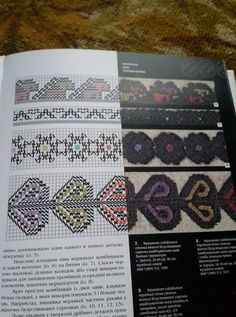 Embroidery, Pattern, Needlepoint, Patterns, Model, Swatch, Crewel Embroidery, Embroidery Stitches
