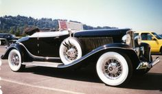 auburn automobile | 37 Auburn