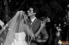 Wedding photojournalism Lightroom 5 Presets - Adobe Lightroom Presets and Adobe Camera Raw - ACR Delicious Presets