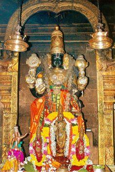 59-varadaraja-perumal-moolavara-and-utsavar-of-kanchipuram.jpg (480×720)