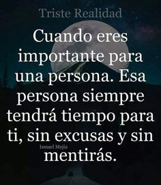 Motivational Phrases, Inspirational Quotes, Quotes For Him, Me Quotes, Quotes En Espanol, Special Words, Love Poems, More Than Words, Spanish Quotes