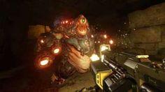 http://www.gamespot.com/images/1300-3059957 (feb2017)