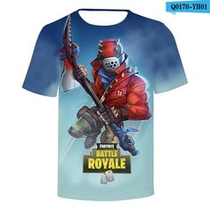 Games Battle Royal Videogaming Parachute Squad T Shirt Classic Gift Novelty Male Black Shirt Round Neck Designing Hip Hop Summer Excellent In Cushion Effect Tops & Tees