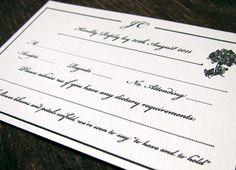 custom-letterpress-reply-card-1