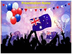 Check out our professionally designed Independence day #PPT #template. Download our #Independence day PowerPoint #background and #themes affordably and quickly now. This royalty free Independence day Powerpoint template lets you to edit text and values and is being used very aptly for Independence day, Fourth of July, American #Freedom, #American National Holiday, Patriotism and such PowerPoint #presentations.