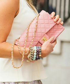 Few among us haven't been tempted to buy a designer bag. But, one glance at that luxury price tag — and in some cases, the years-long waiting list — makes buying secondhand an equally tempting option. But, designer handbags are some of the world's