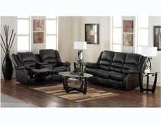 10 Aarons Furniture Decor Ideas Furniture Furniture Decor Living Room Sets