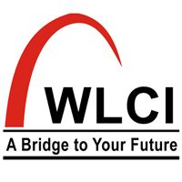WLCI, one of the top business management colleges in India facilitates on-the-job training of the students.