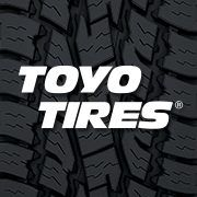 To ensure many kilometers of safe driving, regular tire maintenance is key. Maintain proper air pressure; perform regular tire rotation and visual inspections for obvious signs of wear.   http://www.toyotires.ca/tires-101/maintenance #fashion #style #stylish #love #me #cute #photooftheday #nails #hair #beauty #beautiful #design #model #dress #shoes #heels #styles #outfit #purse #jewelry #shopping #glam #cheerfriends #bestfriends #cheer #friends #indianapolis #cheerleader #allstarcheer…