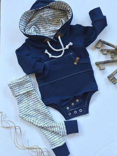 Baby hoodie baby sweatshirt gender neutral hoodie bodysuit #babyhoodies