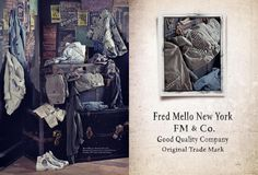 Fred Mello pants collection #fredmello #pants #fredmello1982 #newyork #springsummer2013 #accessible luxury #cool #usa #nyc