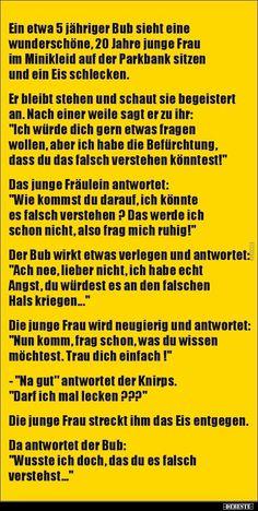 Pin Von Regina Wipper Auf Witze Funny Humor Und Just For Fun