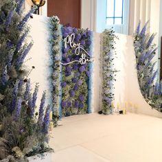 Студия Лины Шуленко. Оформление свадьбы в Крыму.