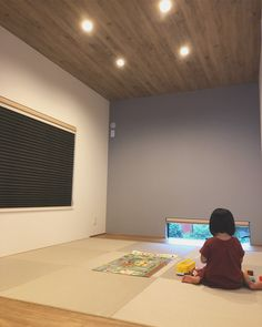 \ my home diary /さん( Low Ceiling Basement, Washitsu, Home Renovation, Life Hacks, Interior Design, Architecture, Modern, Room, House